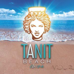 Tanit-Beach-Vol.2_Cover_PM