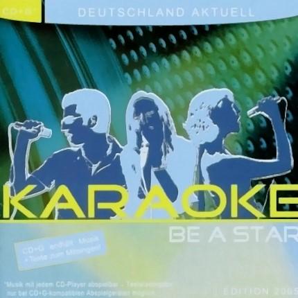 World-Of-Karaoke-Deutschland-Aktuell-2005