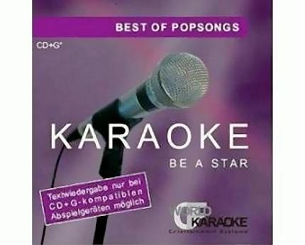 World-of-Karaoke-Popsongs-Best-Of-WOK