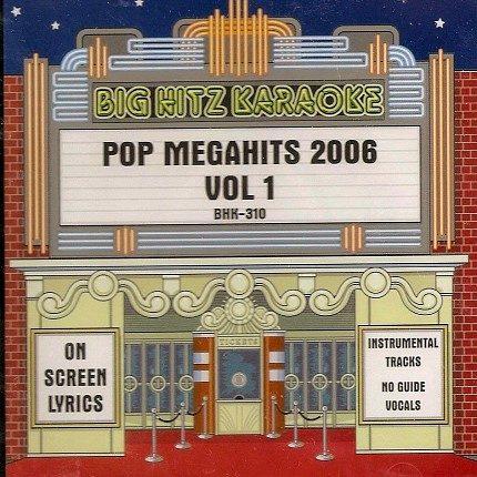 BIG-HITZ-Pop-Megahits-2006-Vol-1