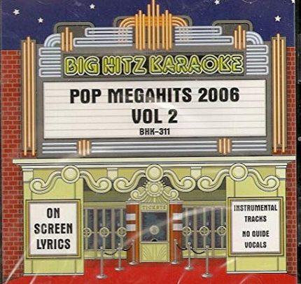 BIG-HITZ-Pop-Megahits-2006-Vol-2