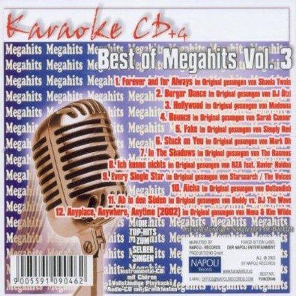 Best-of-Megahits-Vol3-FunCD