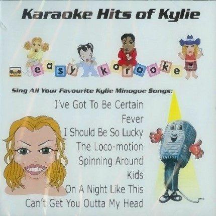 Easy-Karaoke-Hits-of-Kylie-Vol.1
