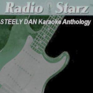 Radio-Starz-Steely-Dan