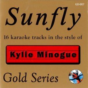Kylie Minogue - Playbacks