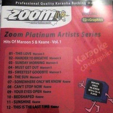 Zoom-Karaoke-Platinum-Artists-Vol68-Maroon-5